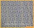 Africano tela de encaje guipur