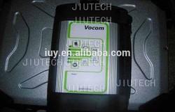 New Product volvo vocom 88890300 heavy duty truck diagnosis scanner , volvo heavy duty truck diagnosis scanner