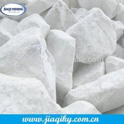 Oil drilling Grade Barite powder natural barium sulfate
