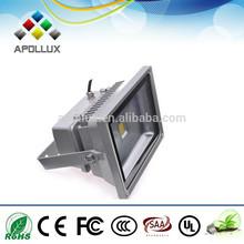 IP 65 Outdoor LED Flood light 30W,Waterproof Gardan Lamp