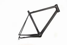 road bike carbon frame china,super light carbon road bicycle frame,High Quality Carbon Bike Frames