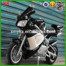 110cc motorcycle bike (110-C )