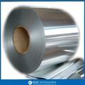 カスタマイズされた8079h140. 28ミリメートル1380ミリメートルアルミニウム合金板