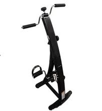 indoor easy legs and arms exercise bike/mini leg exercise bike
