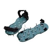 Hongjin Garden Lawn Aerator Spike Shoes