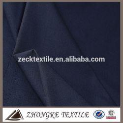 twill weave uniform fabric