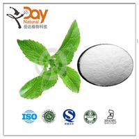 Pure Stevia 90% Stevioside