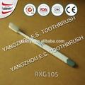 oral care casa fda escova de dente