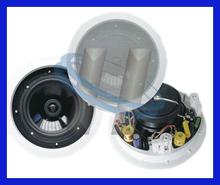 PA In-ceiling 40 watts Natural Sound Custom Ceiling Speakers