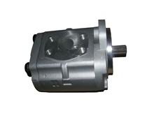 hydraulic gear pump toyota 5FD20/25/30 Engine type:IDZ oem:67110-23360-71