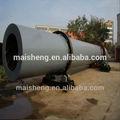 Baratos moinho de esfera de ferro da laje malha com iso9001:2008