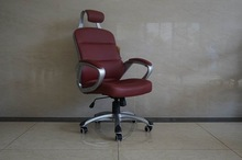 2015 alibaba express new model office chair antique executive