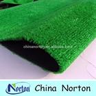 15mm Anti-UV olive indoor soccer turf NTAT-S057