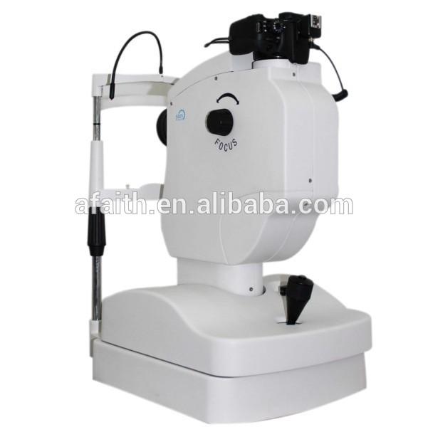 Fundus Camera Optics Fundus Camera Retinal