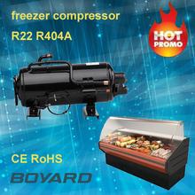 spare parts for cold room compressor freezer replace refrigeration air conditioner compressor for refrigerators and freezers