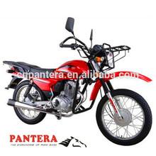 PT150GY-W 200cc Chongqing Classic Wuyang New Condition 250cc Dirt Bike For Sale Cheap