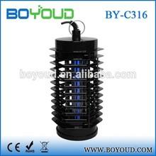 Cheap Liquid 12V Insect Killer Lamp