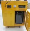 solar power system inverter Renewable energy equipment