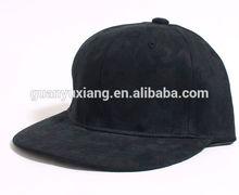 Economic hotsell super perfect snapback cap and hat