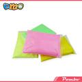 Professional oem/odm fábrica fornecer as crianças do berçário brinquedo educacional