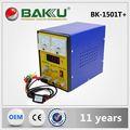 baku venda quente e preço de fábrica design quente longo tempo de vida micro atx fonte de alimentação 250w