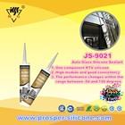JS-9021 RTV neutral curing auto glass silicone sealant