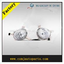 FOG LAMP FOG LIGHT AUTO LAMP AUTO PARTS CAR ACCESSORIES USE FOR DAEWOO