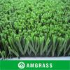 tennis court artificial grass from china tennis flooring