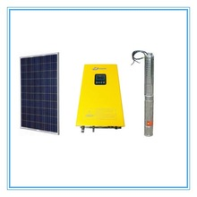 D0933-waterproof mppt variable frequency drive grid hybrid goodwe solar inverter