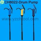 Top Selling hand barrel pump/pressure shank drum pump /Hand shank barrel pump