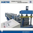 High-end Popular Type Half Round Gutter Machine For Run Copper Price