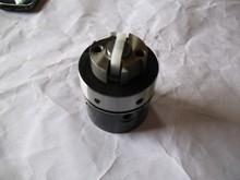High quality of head rotor & rotor head 7180-722U for 4/9R DPA