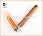 2015 newest design multicolor iVo1500mah vaporizer pen disposable e cig e shop China