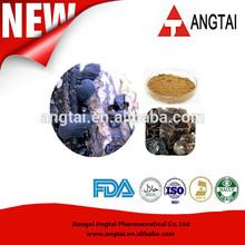 Dried well qualilty Black Fungus (Auricularia Auricula)
