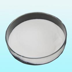 Food Grade granular pharmaceutical grade ascorbic acid