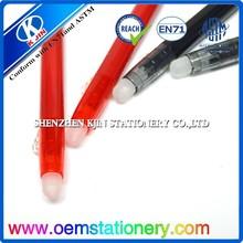 2015 wholesale cheap promotional plastic pen,plastic ballpoint pen,ball pen