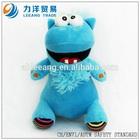 plush cute(alien) toys for kids, Customised toys,CE/ASTM safety stardard