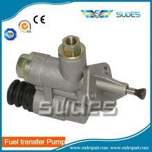 Fuel Transfer Pump vw car BF9X-9350-AA