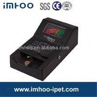 Watch Battery Tester (CE)BT-3 test telephone line