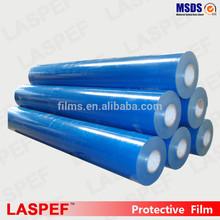 Plastic Carpet Protector,transparent pe protective film for carpet