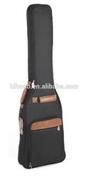 New Design Waterproof guitar gig bag Professional guitar/bass hard bag Fashion Individualized Classical Guitar Bag