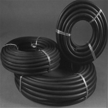 PVC and Rubber Mixed Water Air Hose Pipe