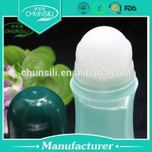 2015 new product wholesale chemical OEM 60ml oriflame perfume bottle