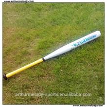 Drop Seven Air softball bat slow pitch bat ,Legal for ASA,USSSA,ISA