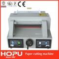 hopu cortador de papel automático para formas