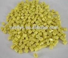 óxido de polifenileno resina resina ppo