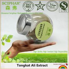Sexual Ehencement Tongkat Ali Extract 200:1