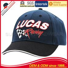 high quality sports men hat