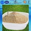 L- lisina sulfato 70% alimentaçãoparagalinhas