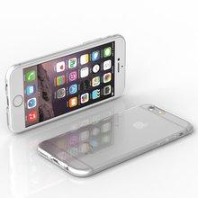 New design perfume phone case TPU case for iPhone 6 custom cell phone tpu case
